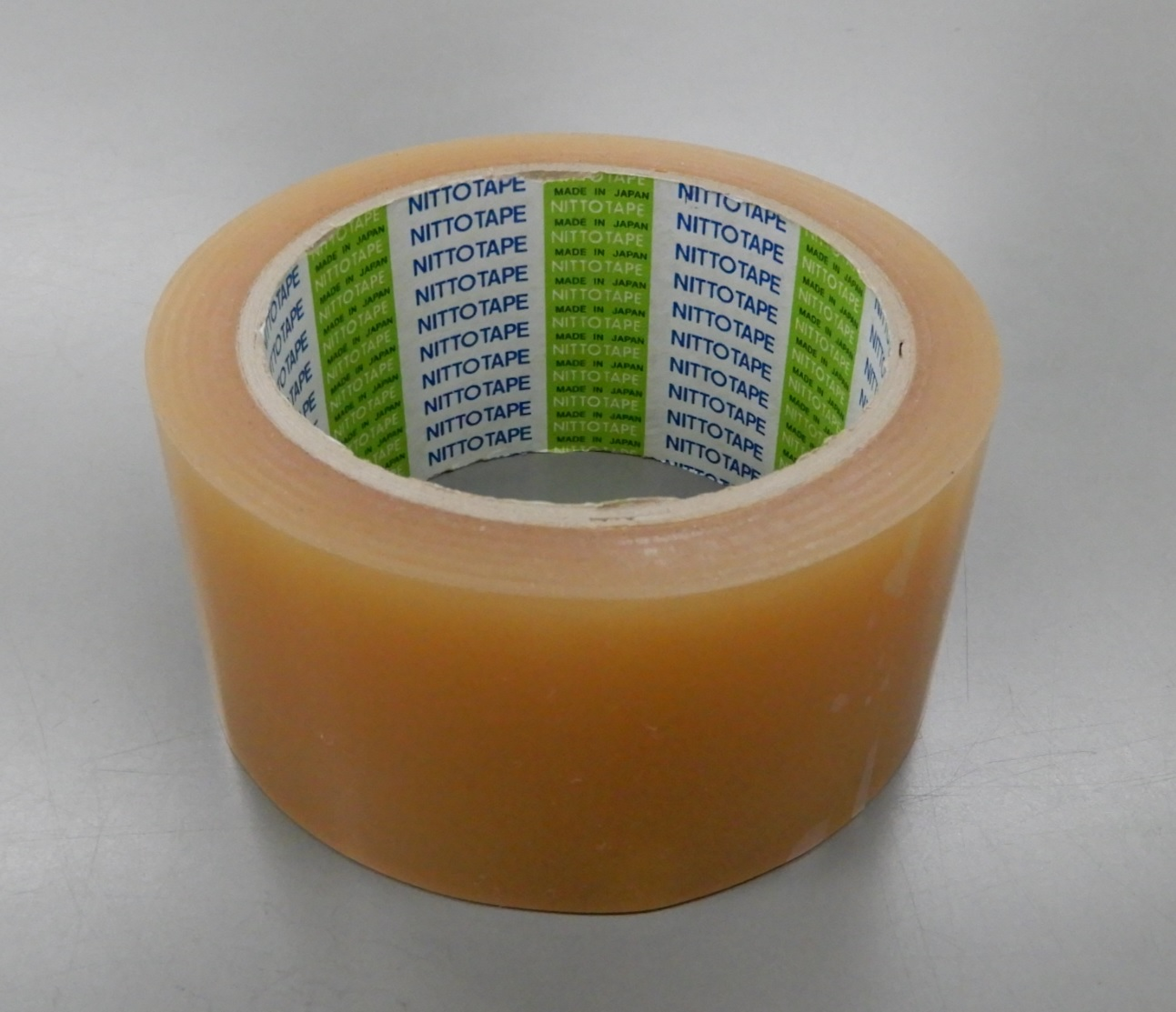 【実験室】洗浄評価方法(測定器)の紹介 比抵抗計 (導電率法)