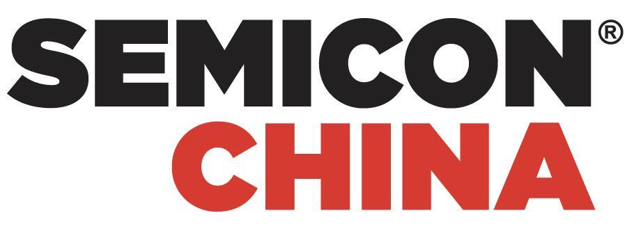 SEMICON CHINAに出展いたします