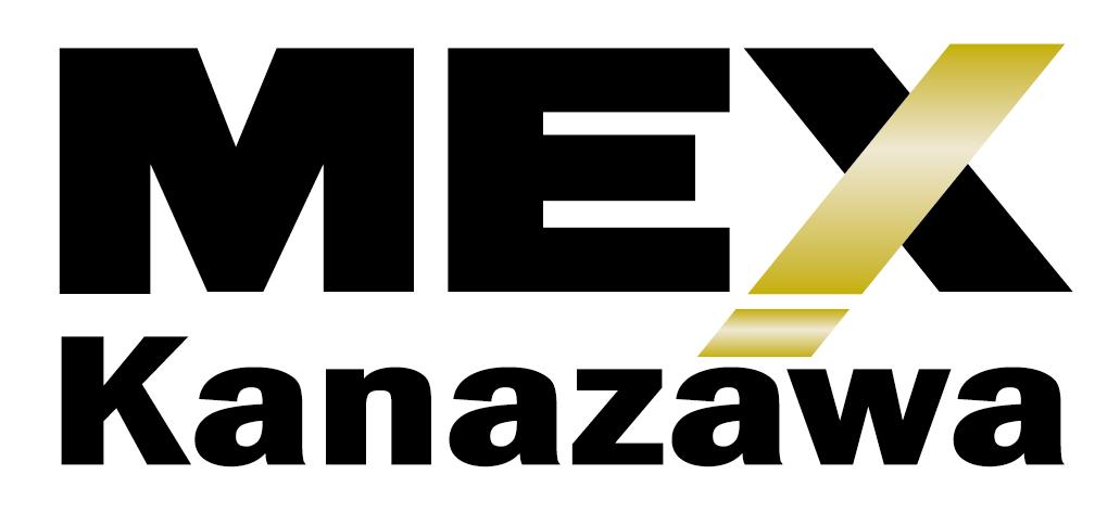 MEX金沢 第57回機械工業見本市金沢に出展いたします