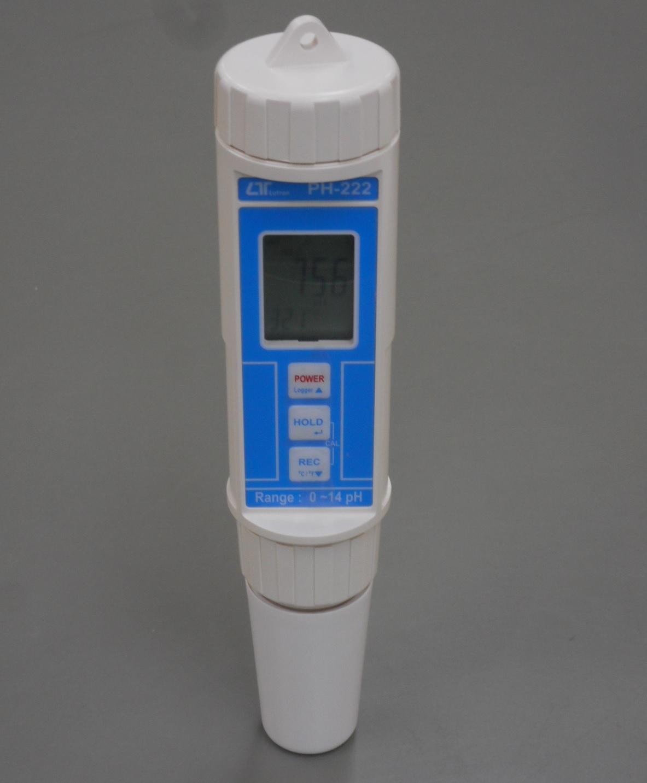 【実験室】洗浄評価方法(測定器)の紹介 光学式顕微鏡 (目視測定法)